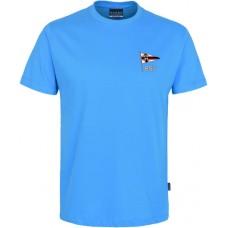 Kinder T-Shirt BSV