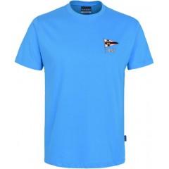 T-Shirt Rundhals BSV
